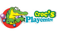 crocs-play-centre-frankston